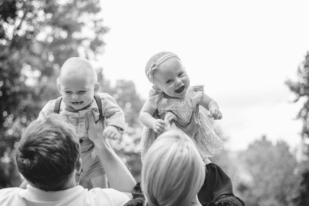 Baier_Family2017-39.jpg
