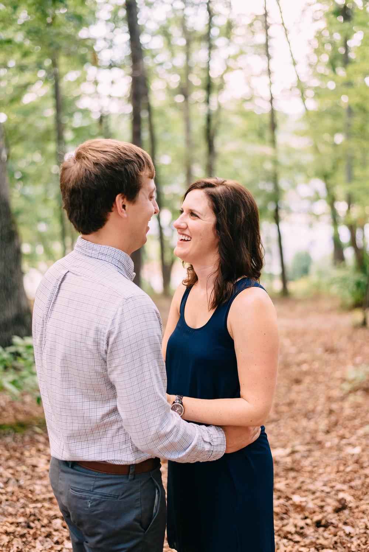 Robbie_Lizzie_engagement-104.jpg
