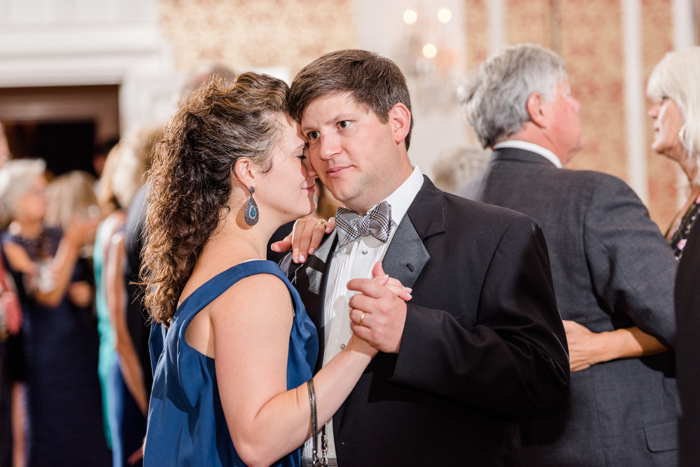 Miller_Wedding_web-492.jpg