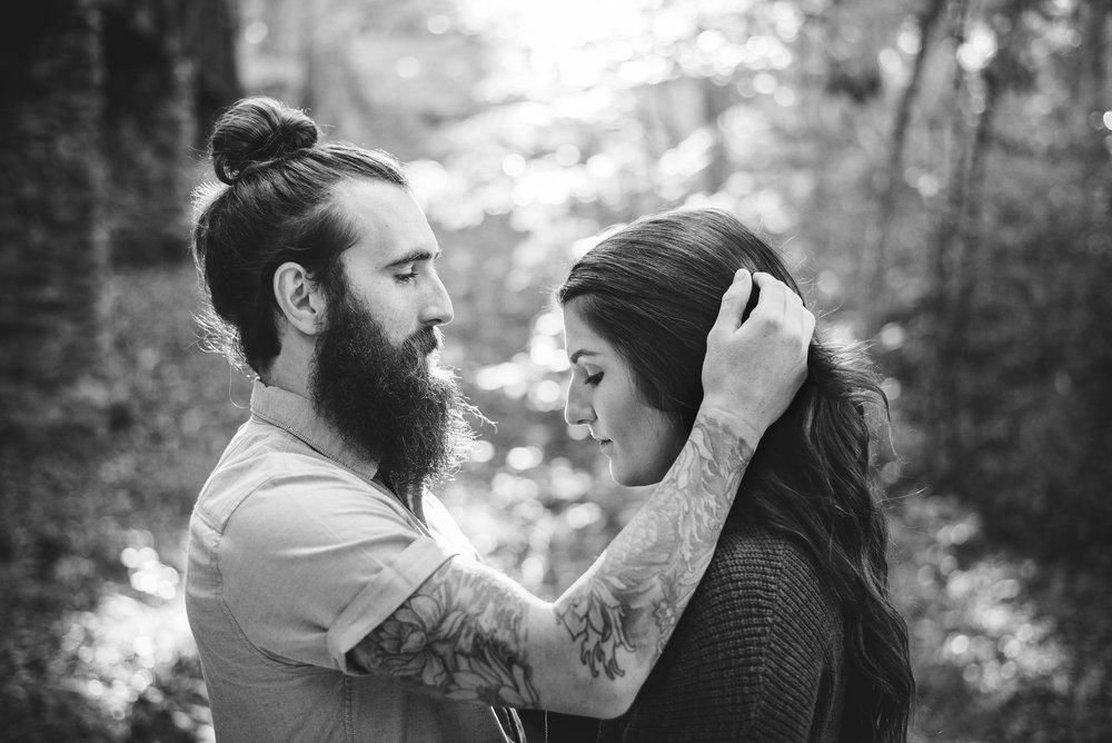 Karley_Logan_engagement-28.jpg