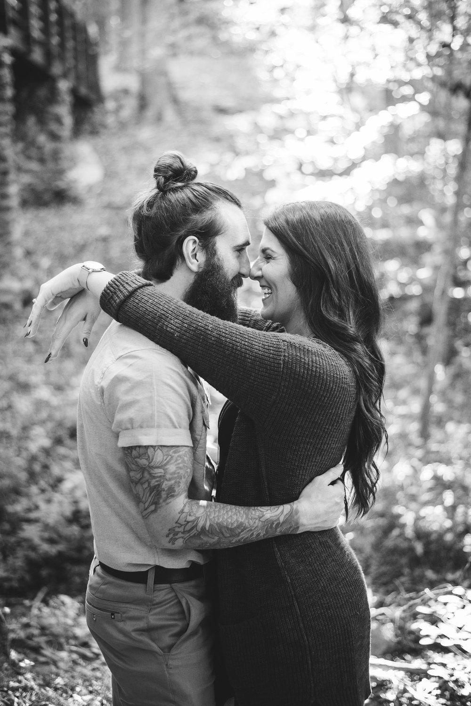 Karley_Logan_engagement-22.jpg