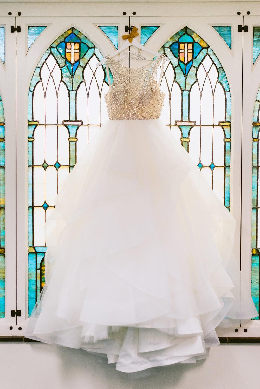 Gilchrist_Wedding-81.jpg