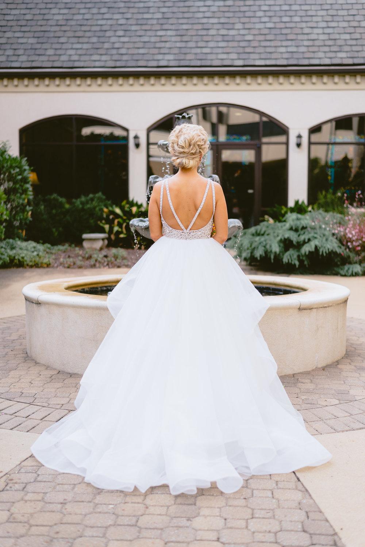 Gilchrist_Wedding-185.jpg