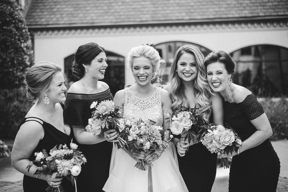 Gilchrist_Wedding-158.jpg