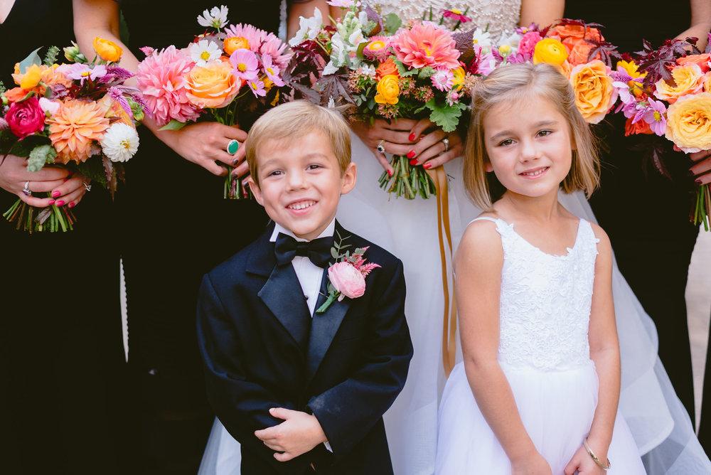 Gilchrist_Wedding-161.jpg