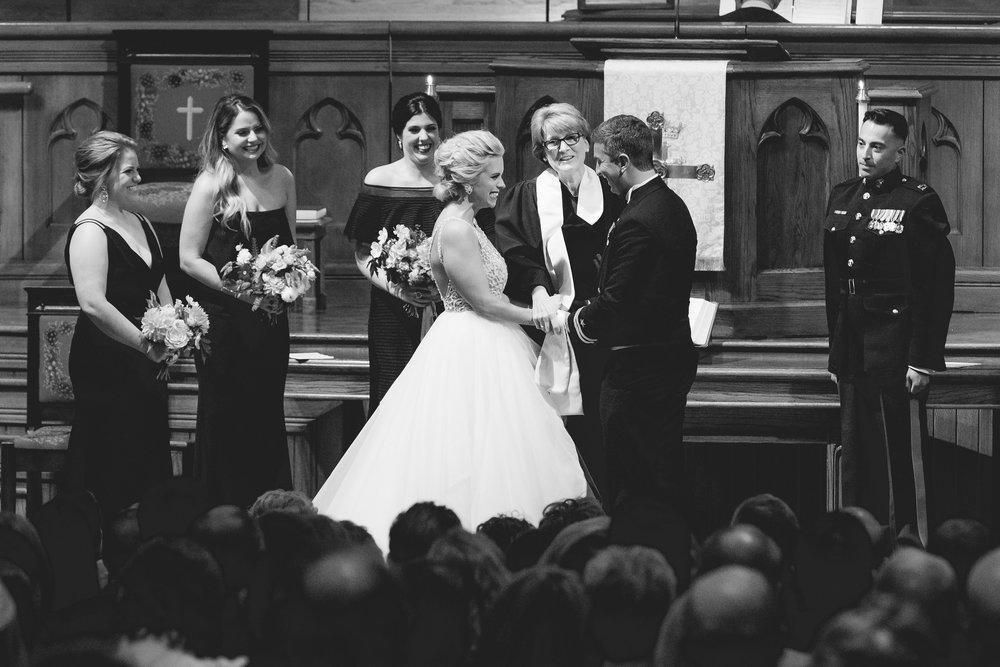 Gilchrist_Wedding-248.jpg
