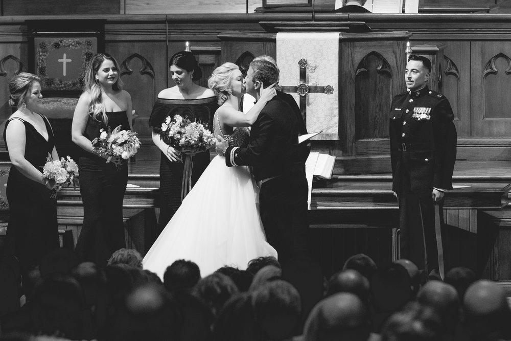 Gilchrist_Wedding-249.jpg