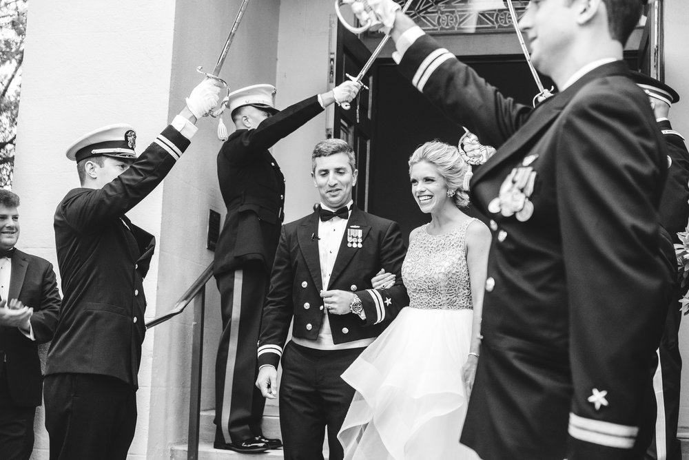 Gilchrist_Wedding-293.jpg