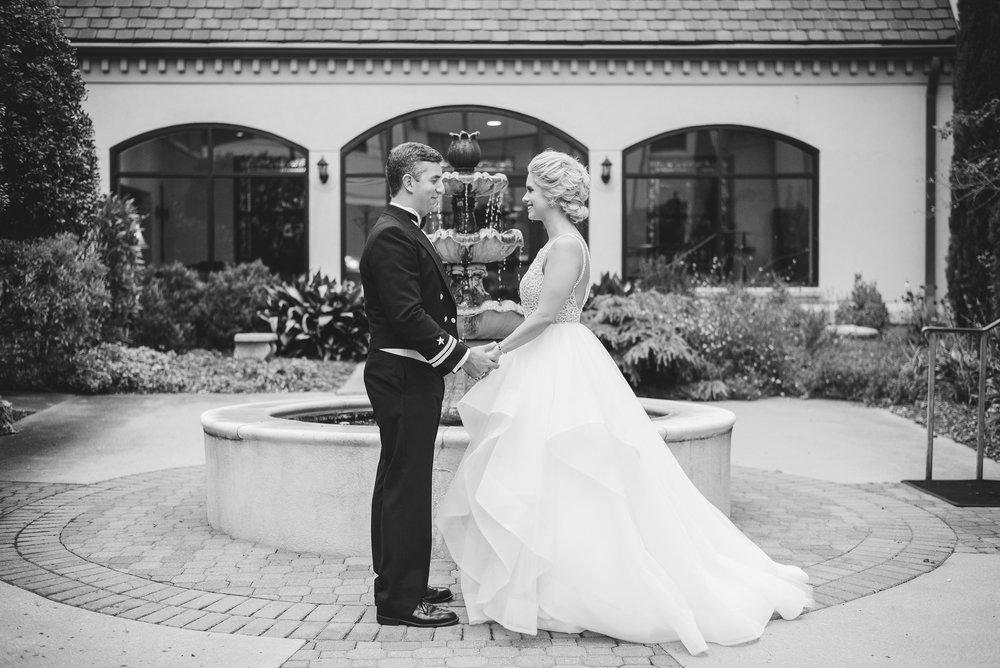 Gilchrist_Wedding-310.jpg