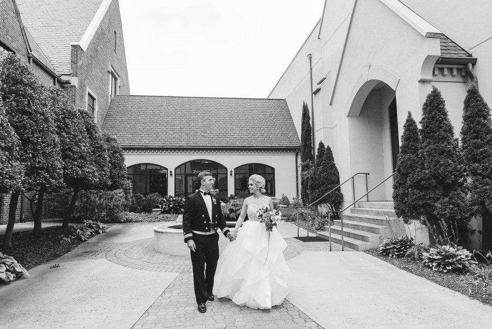 Gilchrist_Wedding-323.jpg