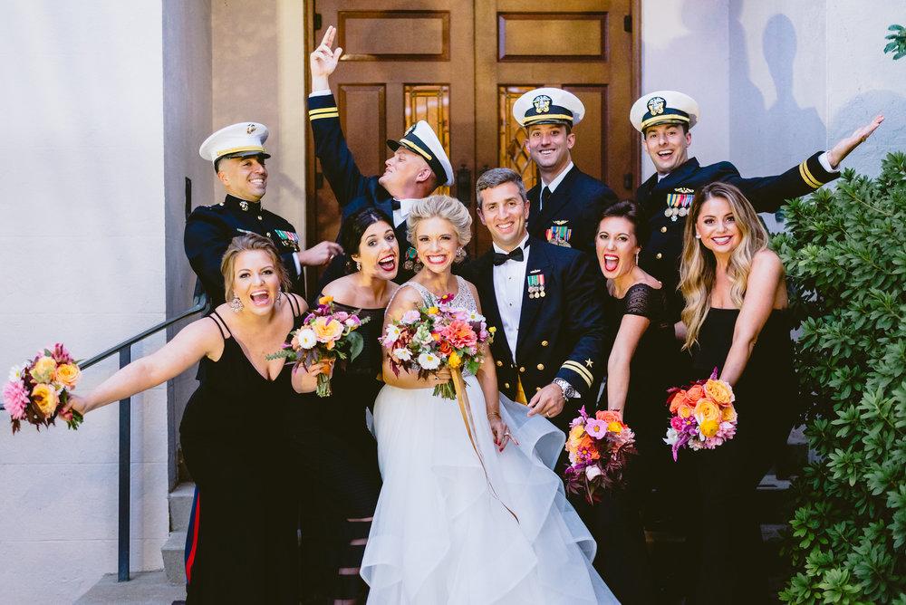 Gilchrist_Wedding-375.jpg