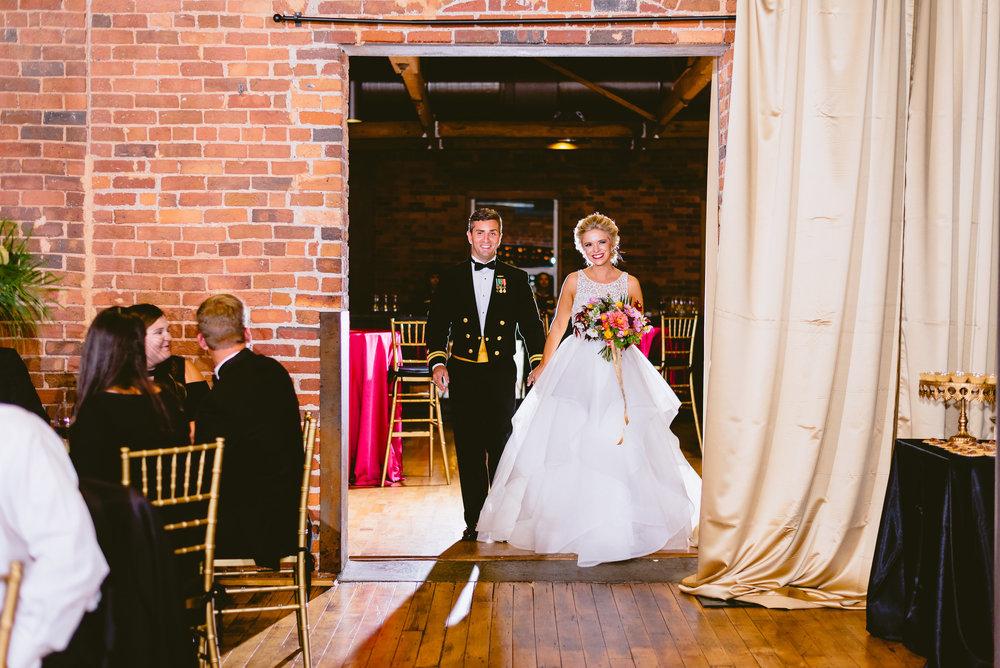 Gilchrist_Wedding-405.jpg