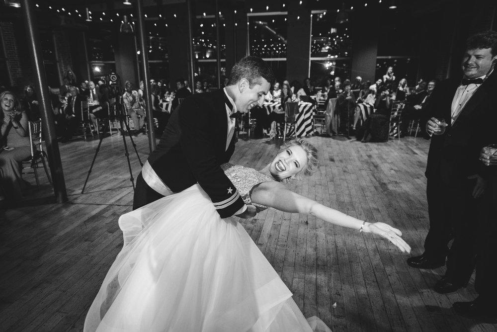 Gilchrist_Wedding-422.jpg
