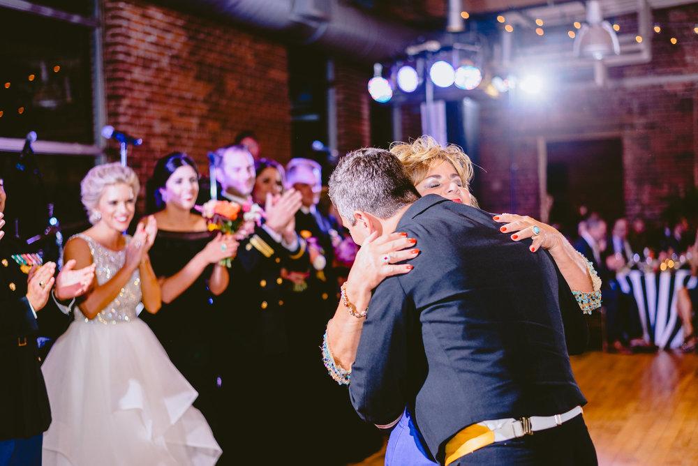 Gilchrist_Wedding-454.jpg