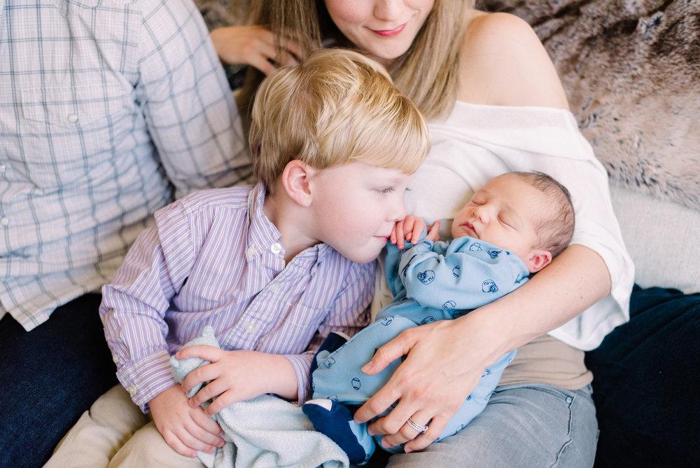 Robert_newborn-19.jpg