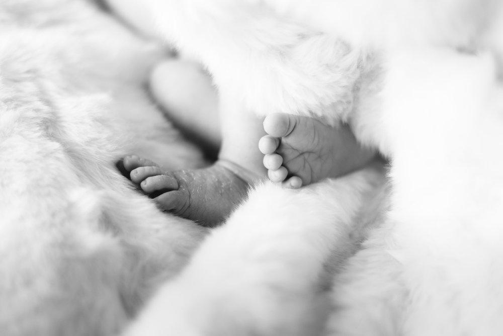 Robert_newborn-115.jpg