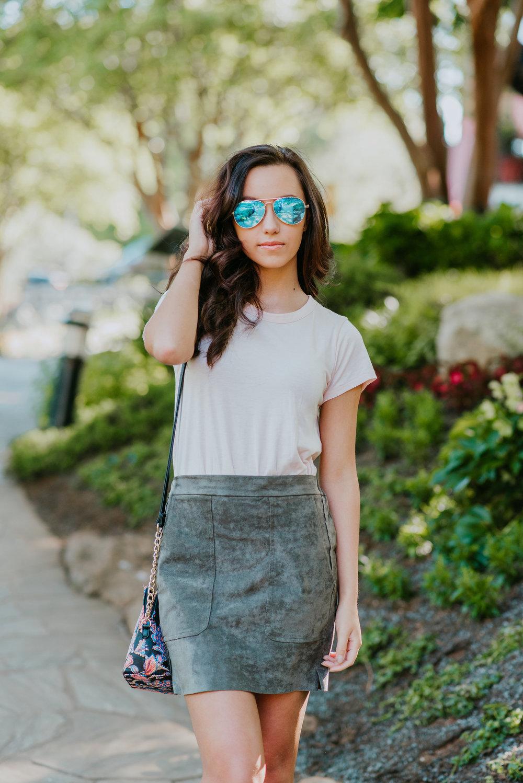MillieLewis_Summer18-9.jpg