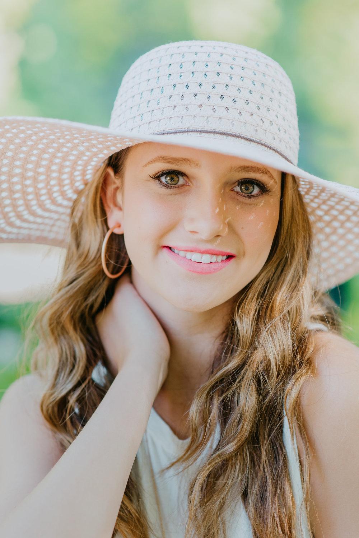 MillieLewis_Summer18-6.jpg