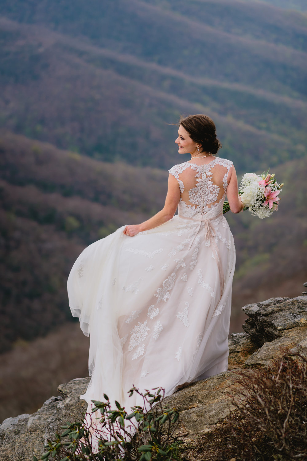 Ashley_Bridals-69.jpg
