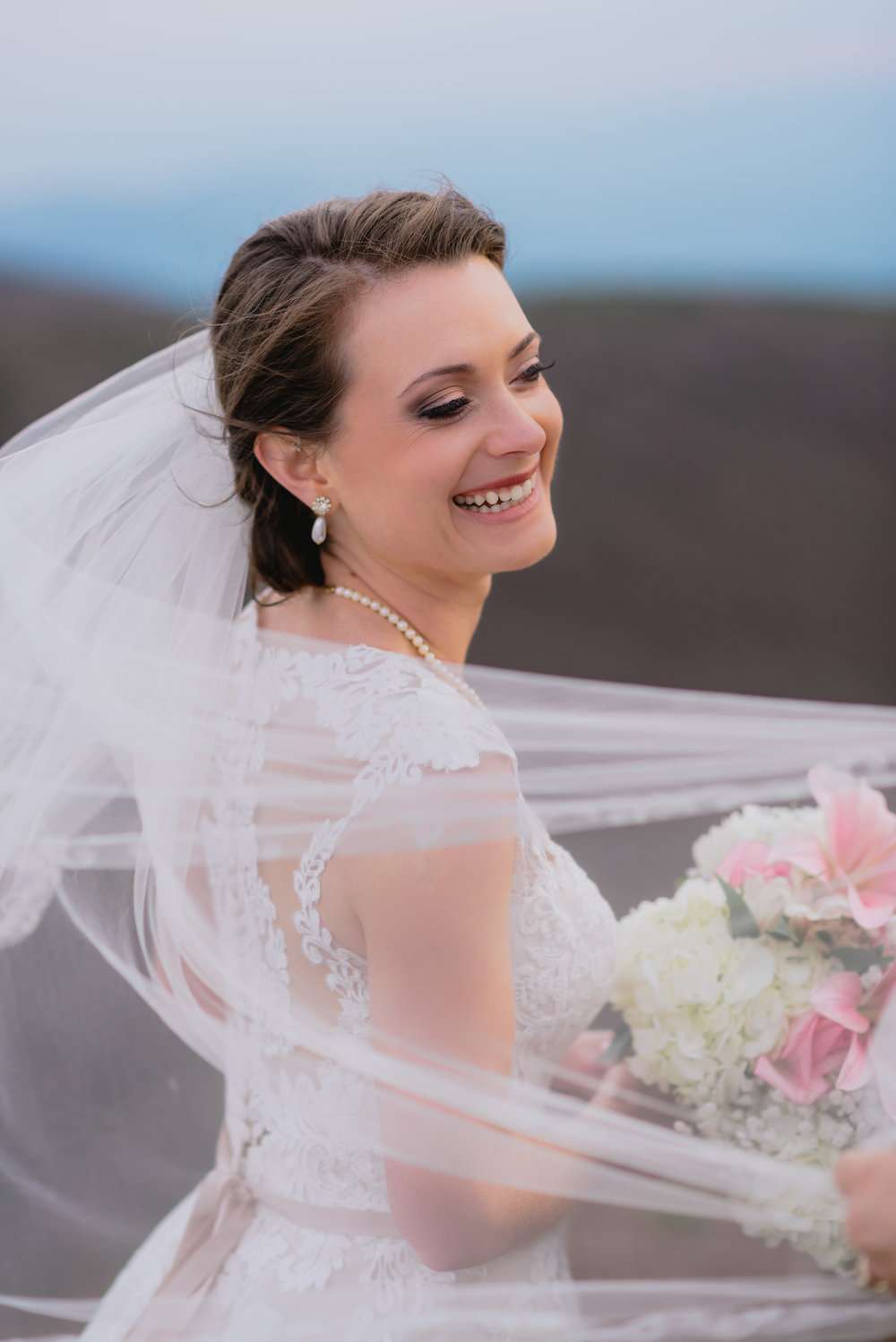 Ashley_Bridals-86.jpg