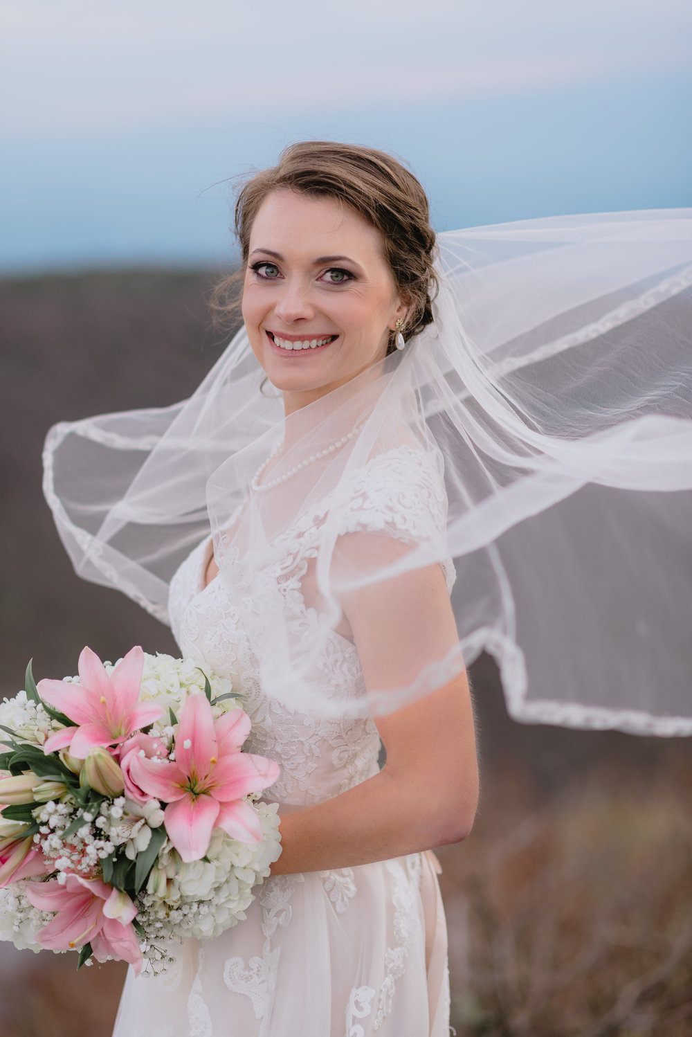 Ashley_Bridals-91.jpg