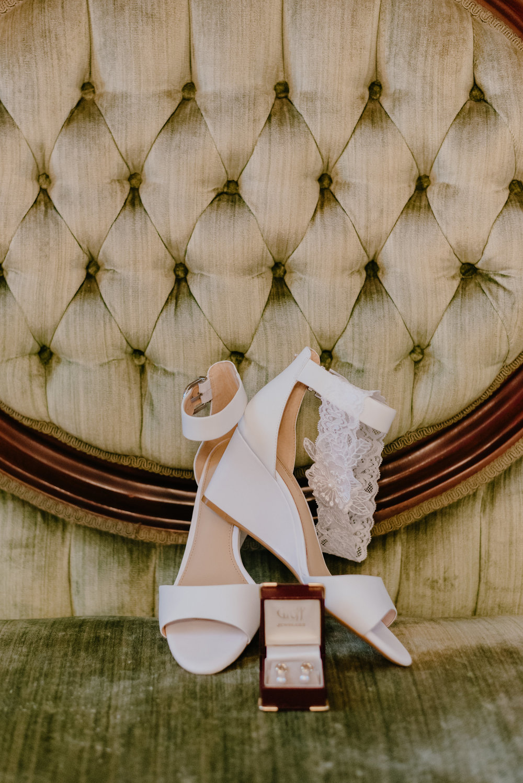 Shuford_Wedding-62.jpg