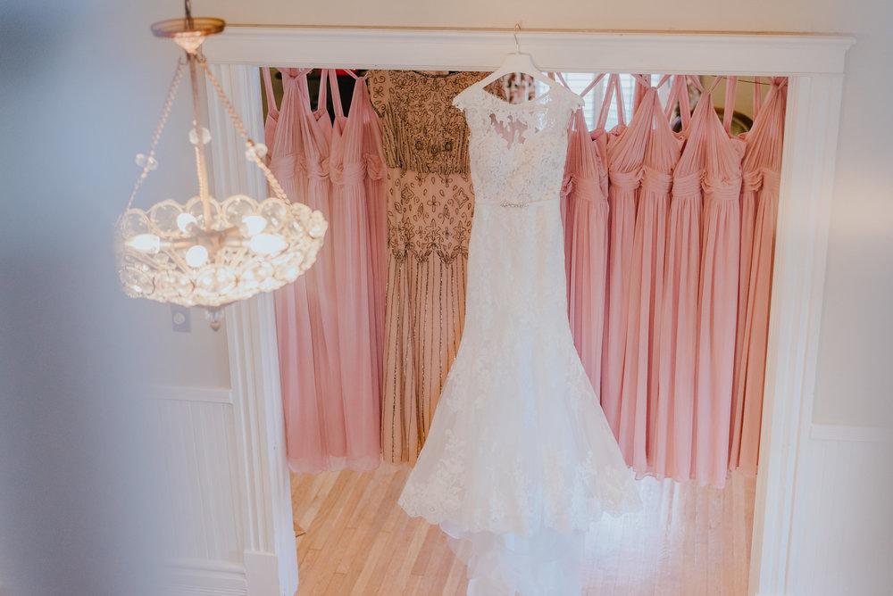 Shuford_Wedding-77.jpg