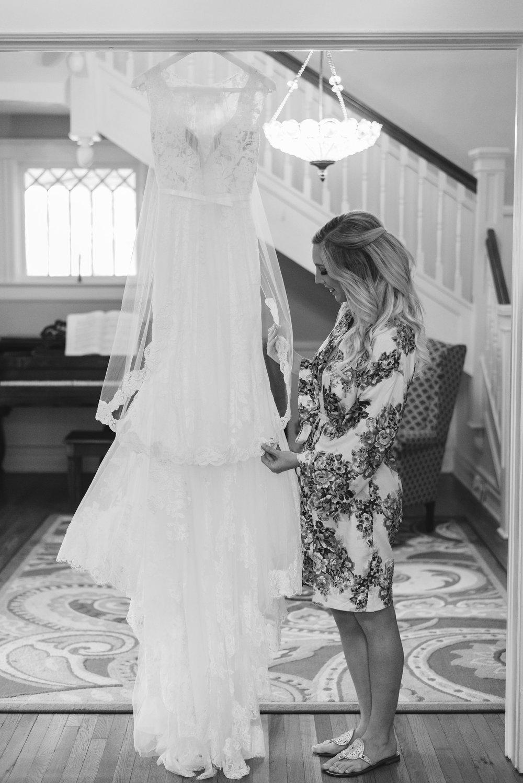 Shuford_Wedding-87.jpg