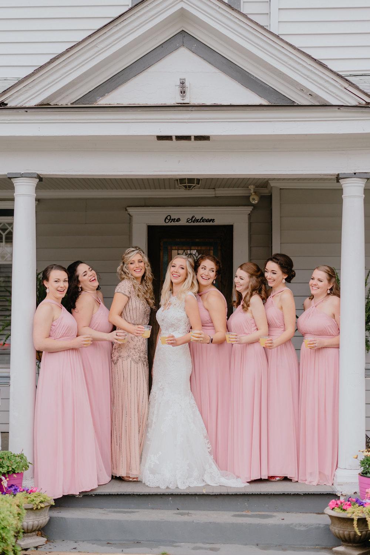 Shuford_Wedding-100.jpg