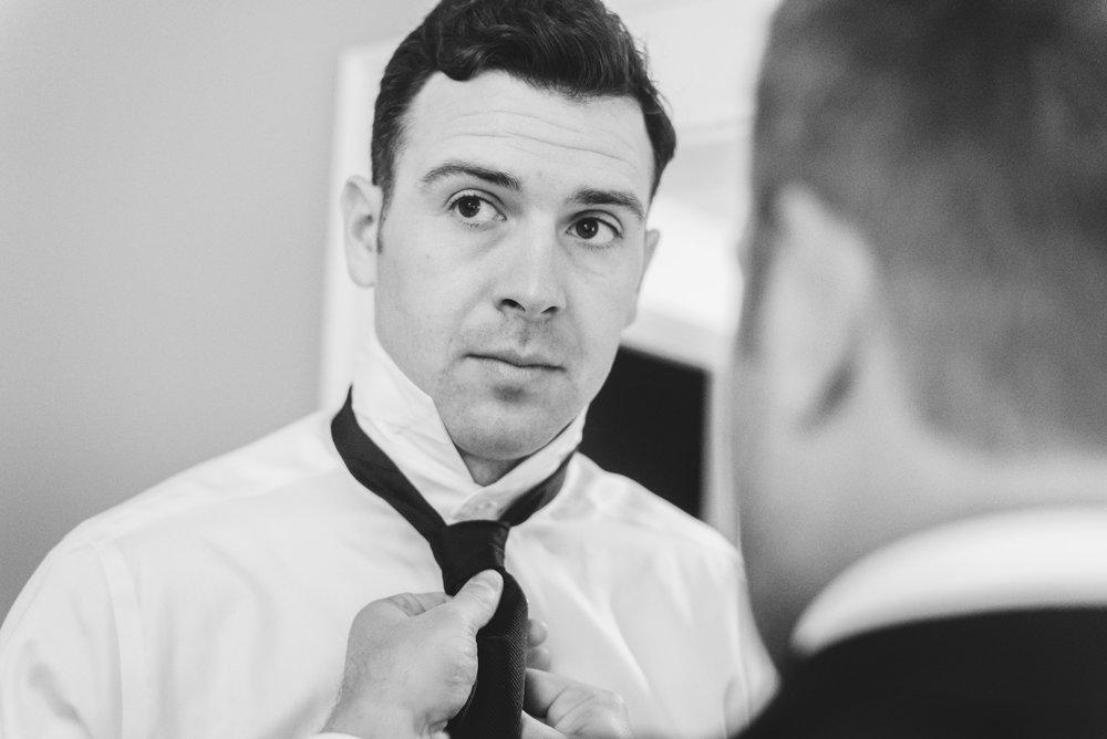 Shuford_Wedding-21.jpg