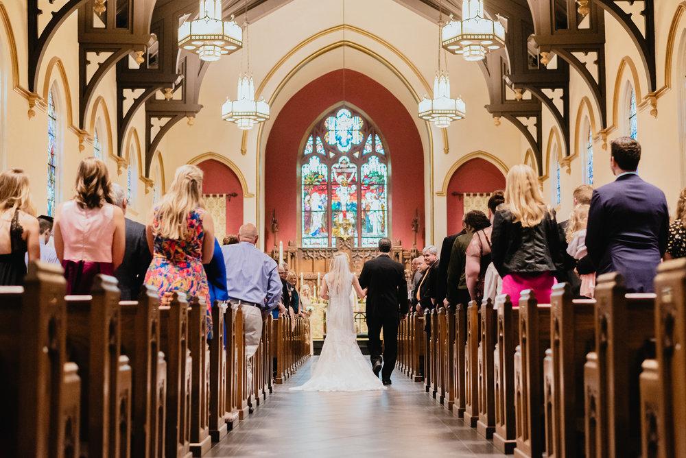 Shuford_Wedding-153.jpg