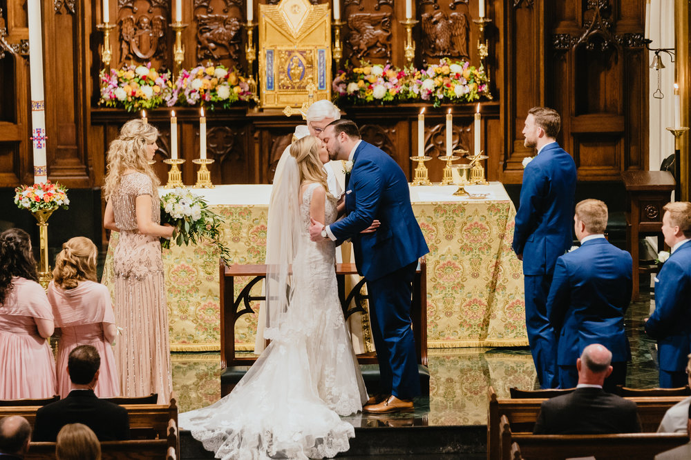 Shuford_Wedding-169.jpg