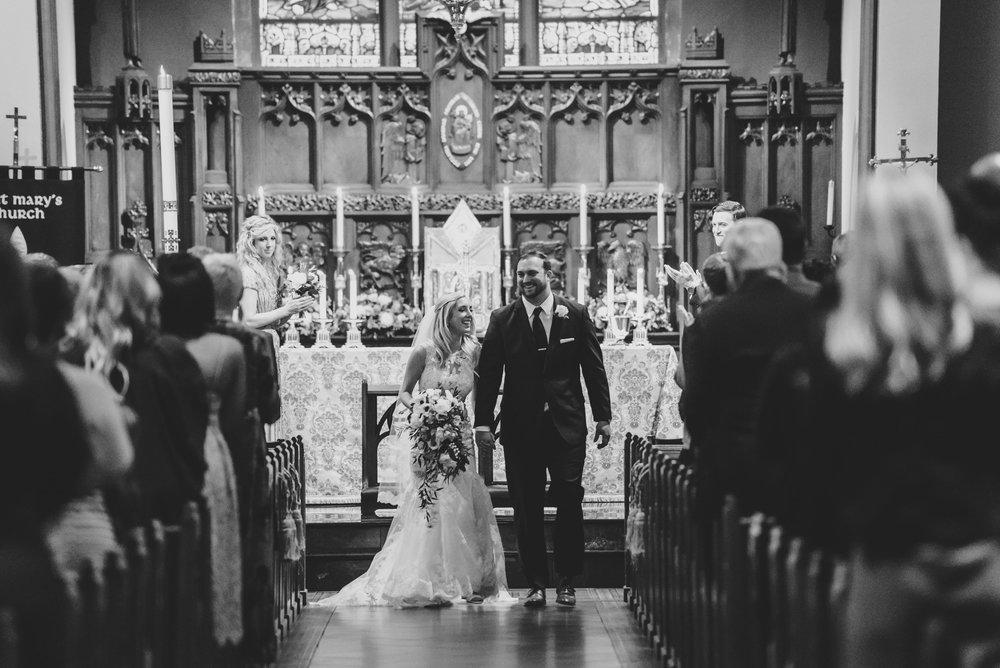 Shuford_Wedding-186.jpg