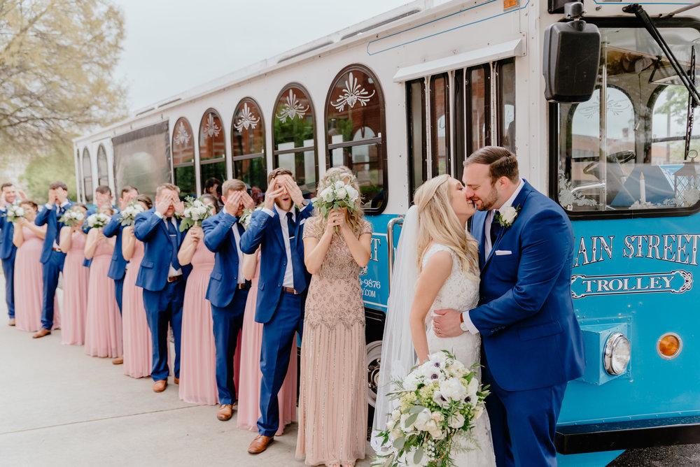 Shuford_Wedding-227.jpg