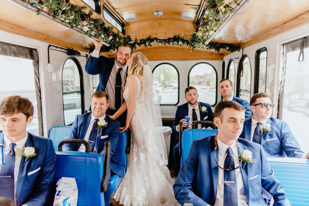 Shuford_Wedding-233.jpg