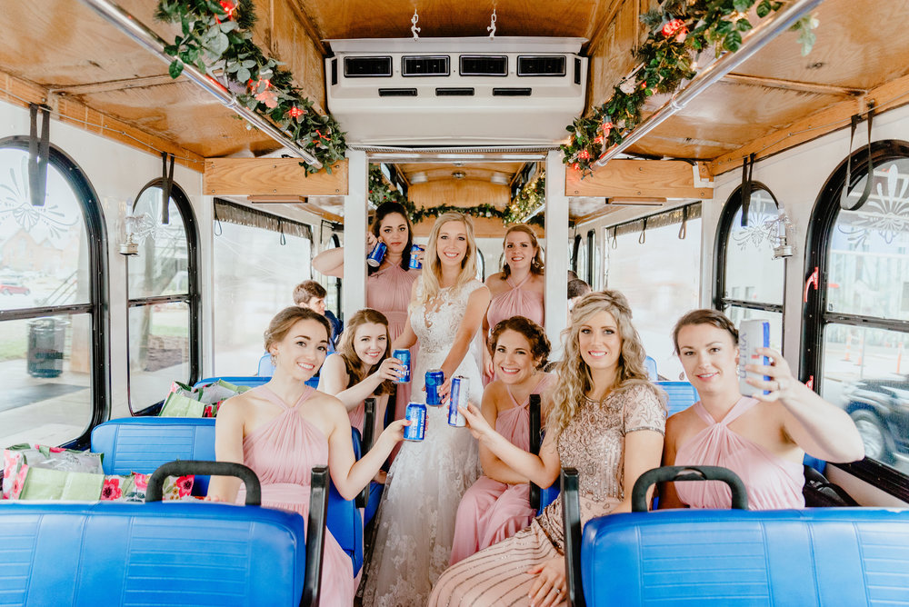 Shuford_Wedding-234.jpg