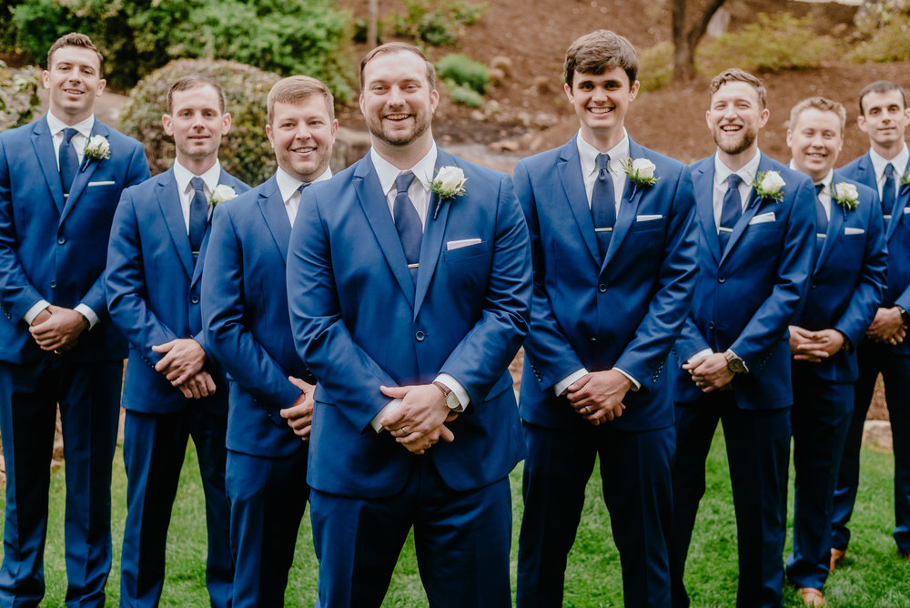Shuford_Wedding-246.jpg