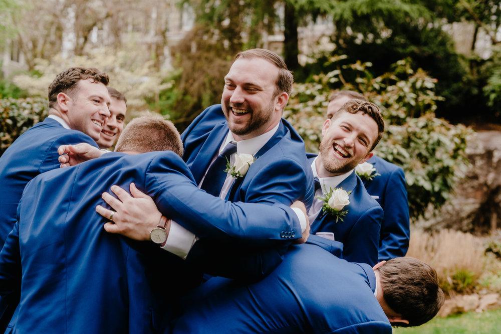 Shuford_Wedding-260.jpg