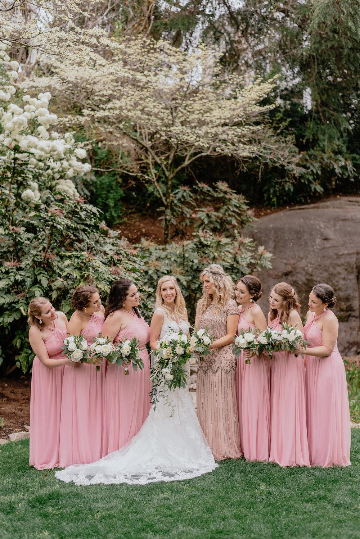 Shuford_Wedding-309.jpg