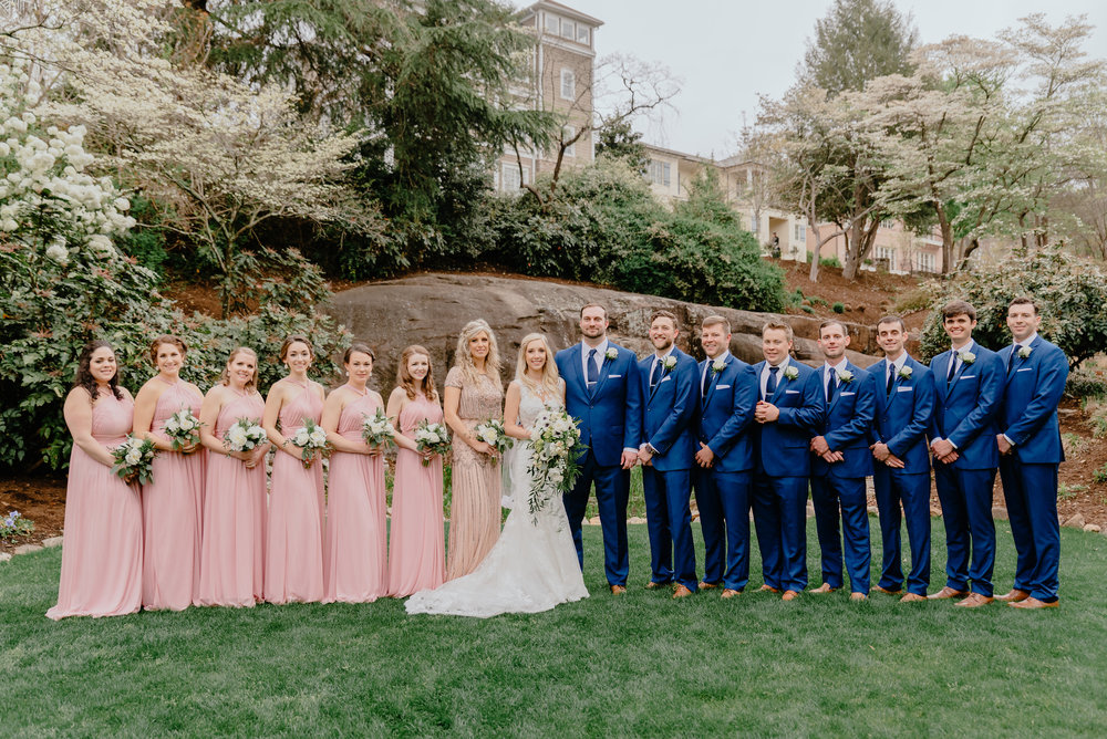 Shuford_Wedding-299.jpg