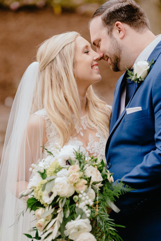 Shuford_Wedding-276.jpg