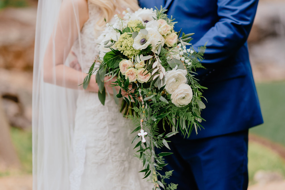 Shuford_Wedding-277.jpg