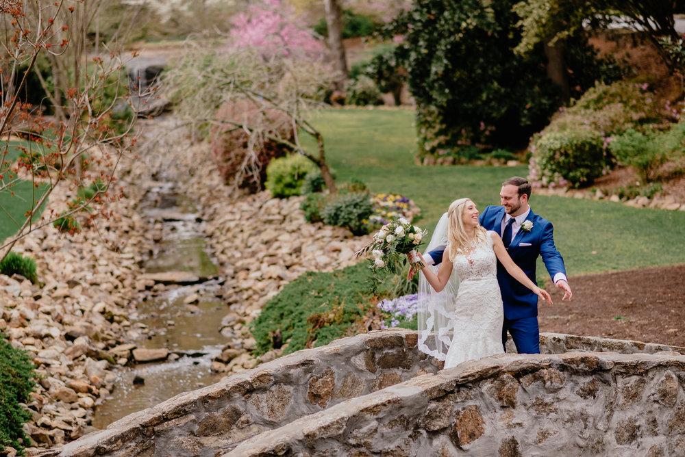 Shuford_Wedding-286.jpg