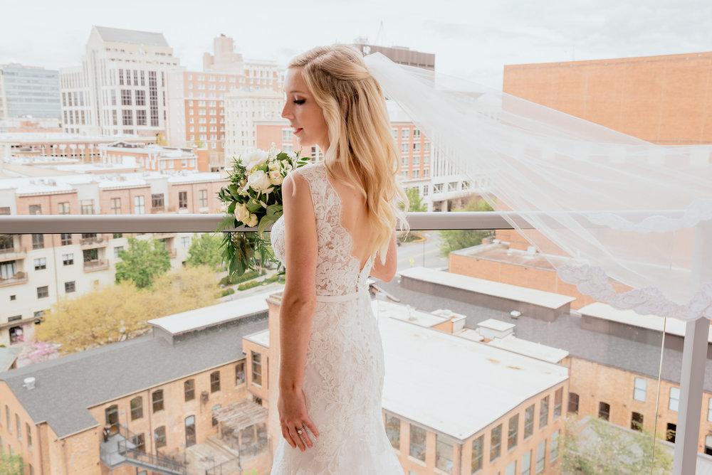 Shuford_Wedding-342.jpg