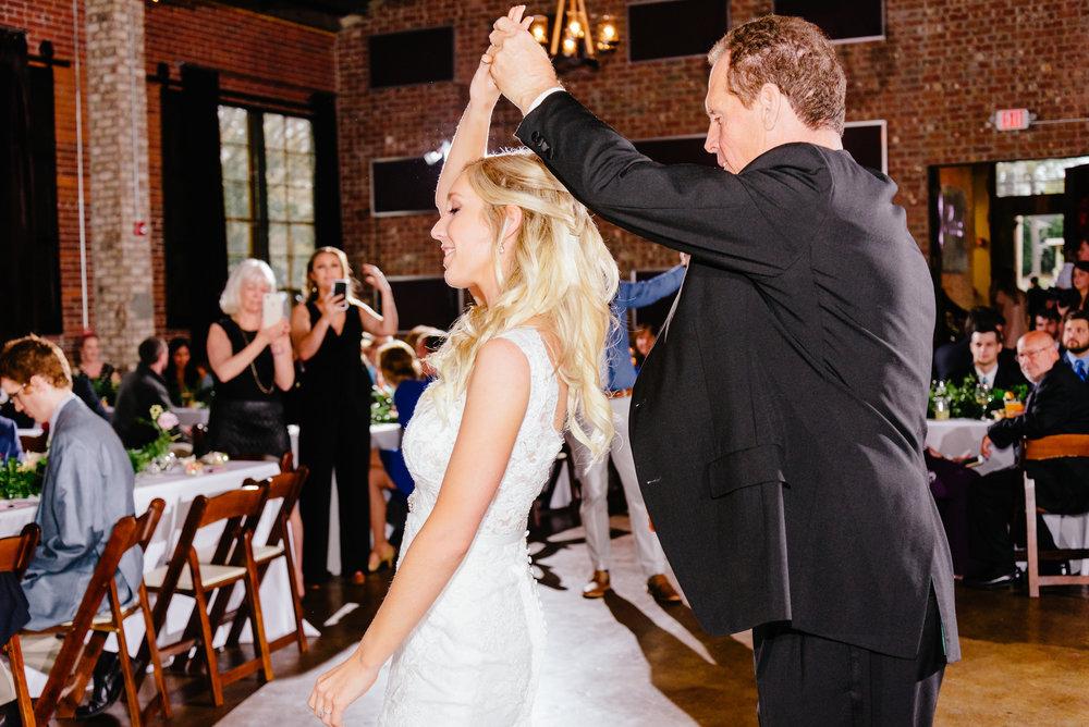 Shuford_Wedding-413.jpg