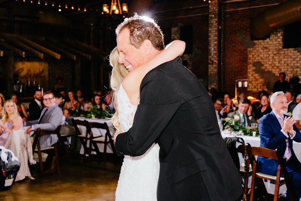 Shuford_Wedding-416.jpg