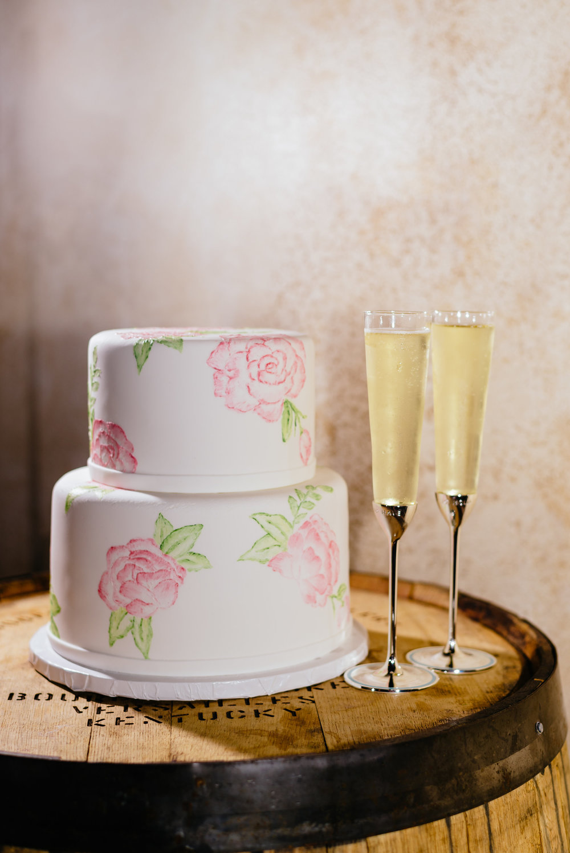 Shuford_Wedding-565.jpg
