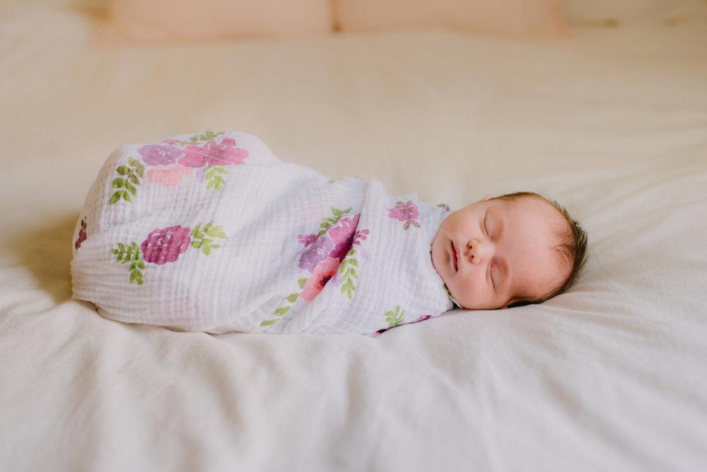 Edith_newborn-49.jpg