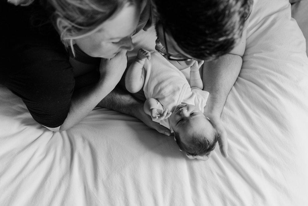 Edith_newborn-24.jpg