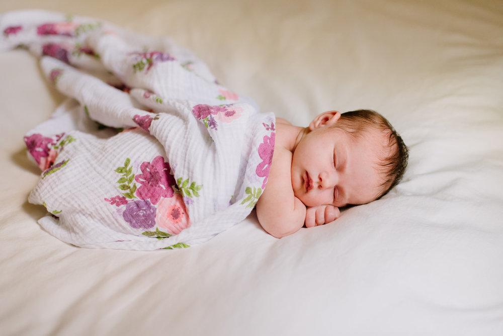 Edith_newborn-59.jpg
